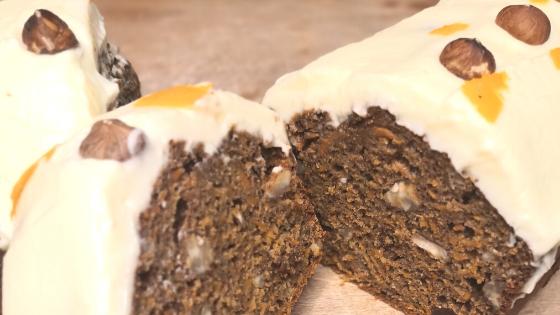 carrot-cake-blog-1
